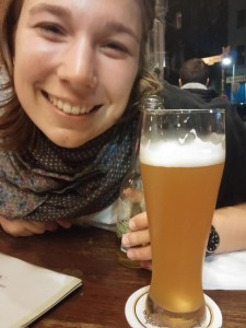 Im Jenseits (Bar)