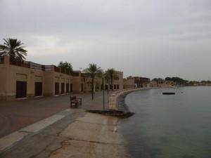 Historisches Viertel