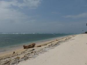 Das Meer :)