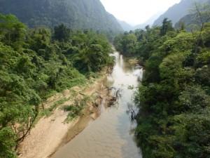Phong Nha-Ke Bang Nationalpark