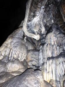 Paradise Höhle