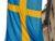 Dreieinhalb Tage in Stockholm